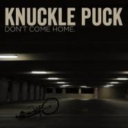 knuckle-dont-come.jpg?w=186&h=186